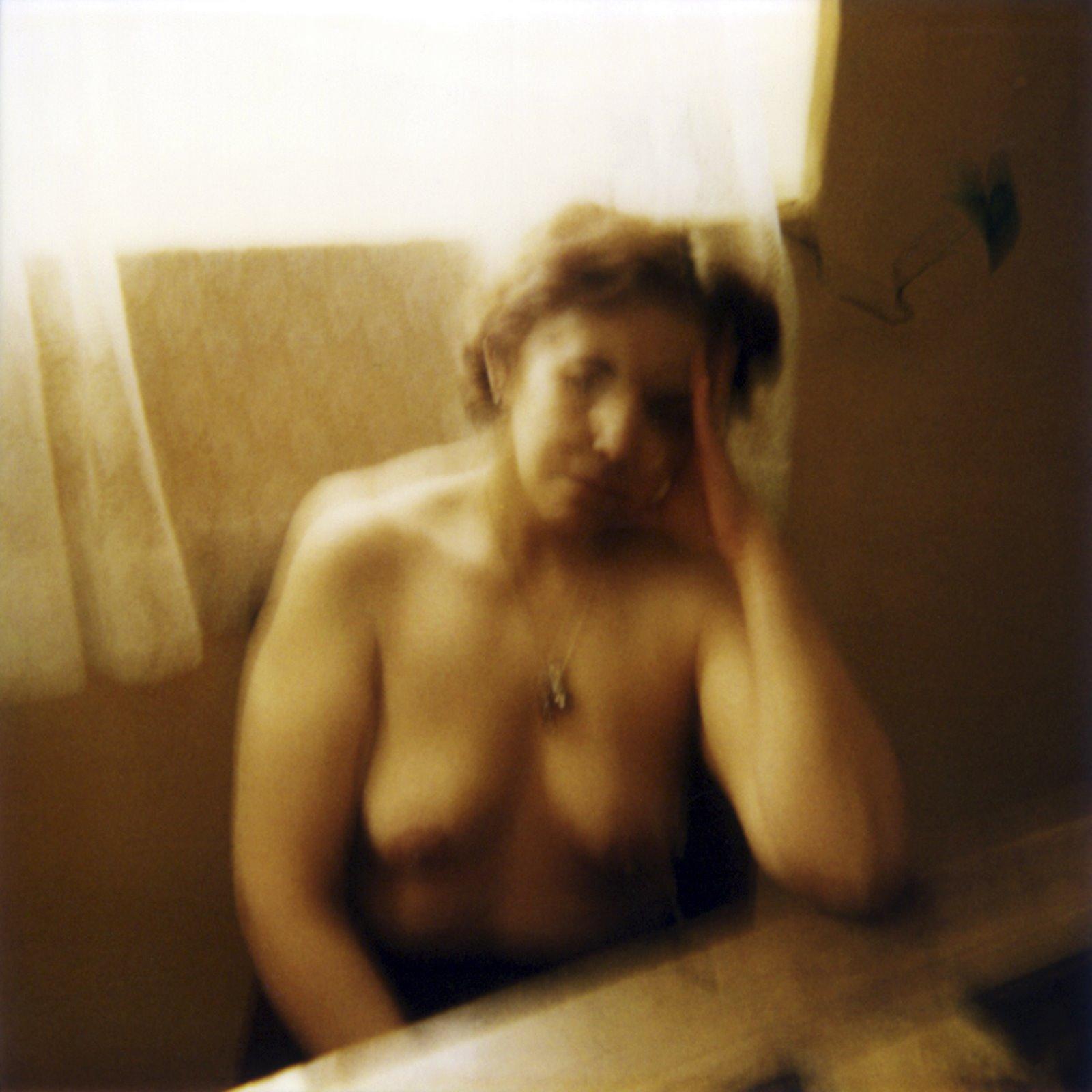 black girl butt holes nude